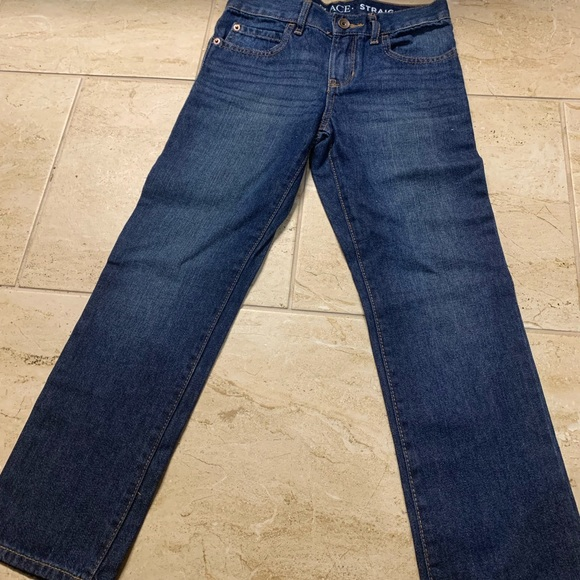 The Children's Place Other - Children's Place Jeans.